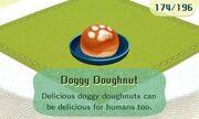 Doggy doughnut.jpg