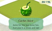Cactus Juice.JPG
