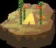 Neksdor Desert Map.png