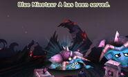 MonsterDinner073