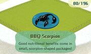 BBQ Scorpion.JPG