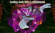 Dark Lord Nightmare