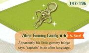 Alien Gummy Candy 2star.JPG