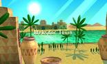Neksdor Town preview