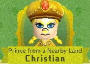 Miitopia - Prince from a Nearby Land.png