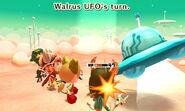 Friend from Nimbus UFO Attacks