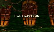 Dark Lord's Castle