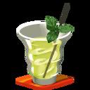 Tornado Lemonade