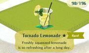Tornado Lemonade 1star.JPG