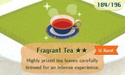 Fragrant tea vrare.jpeg