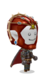 Miitopia - Ganondorf Costume.png