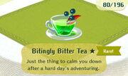 Bitingly Bitter Tea 1star.JPG