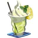 Tornado Lemonade ★★
