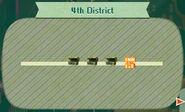 District4-Chest