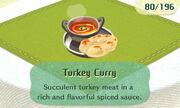 Turkey Curry.JPG