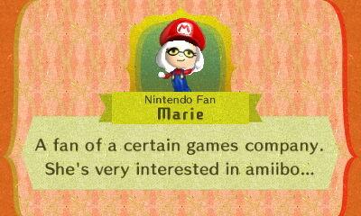 It's Marie!.jpg