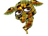 Elite Goblin