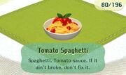 Tomato Spaghetti.JPG