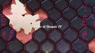 Tower of despair 2f