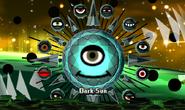 DarksunHQ
