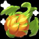 Dragon Fruit ★★
