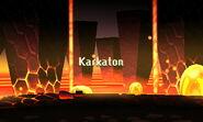 Karkaton (area)