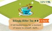 Bitingly Bitter Tea 2star.JPG