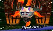 Fiendarmor