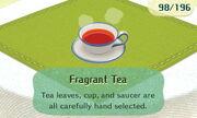 Fragrant Tea.JPG