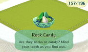 Rock Candy.JPG