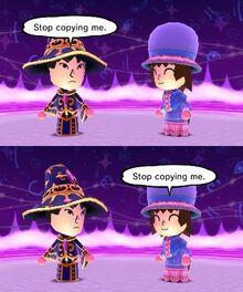 Mii Copying.jpeg