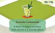 Tornado Lemonade.JPG
