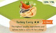 Turkey curry vrare.jpeg