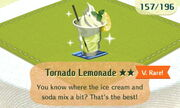 Tornado Lemonade 2star.JPG