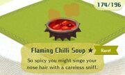 Flaming chilli soup rare.jpg