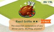Roast Griffin 2star.JPG