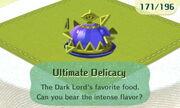 Ultimate food.JPG