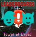 The Tower of Dread/Leaderboard