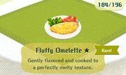 Fluffy omelette rare.jpeg