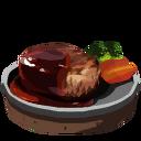 Beefburger.png