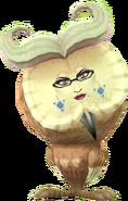 Owlfairy