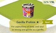 Gorilla Protein 1star.JPG