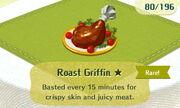 Roast Griffin 1star.JPG