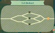 District1-1