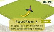 Puppet Pepper 1star.JPG