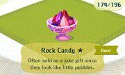 Rock candy rare.jpg