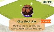 Choc Rock 2star.JPG