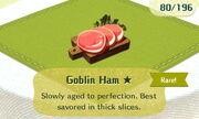 Goblin Ham 1star.JPG