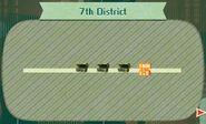 District7-Chest