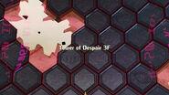 Tower of despair 3f